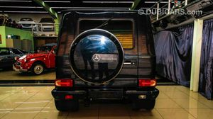 Looking to buy mercedes g parts for Sale in Houston, TX