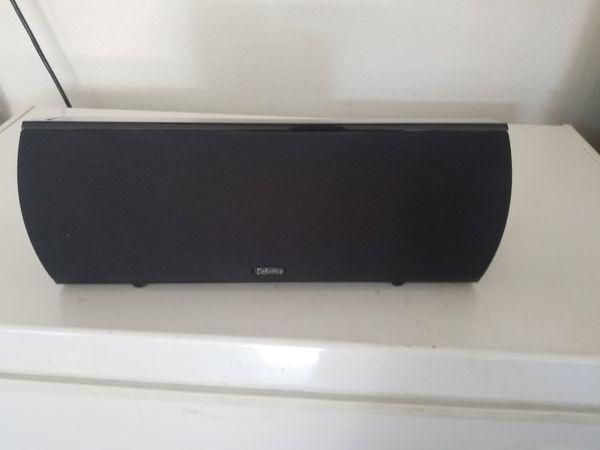 DEAL! Onkyo Reciever & 5 Surround Sound Speakers Set! Excellent Condition