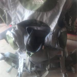 Hiking backpack for Sale in Acworth, GA
