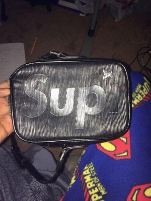 Supreme mini bag for Sale in Indianapolis, IN
