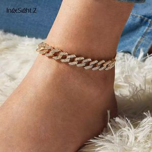 Luxury anklet for Sale in Washington, DC