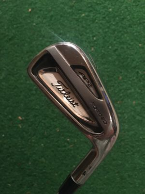 Titleist AP2 714 golf clubs 4-Pw for Sale in Evesham Township, NJ