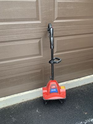 Toro Power Shovel - Never used for Sale in Reston, VA