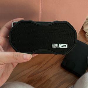 Portable Speaker for Sale in Norwalk, CA