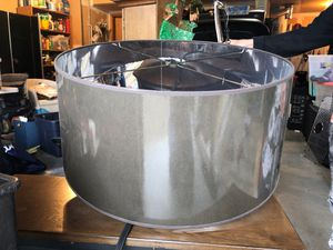 Robert Abbey hanging light fixture for Sale in Tualatin, OR