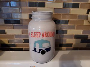 Mason jars for Sale in Springfield, MA