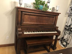 Piano for Sale in Sioux Falls, SD