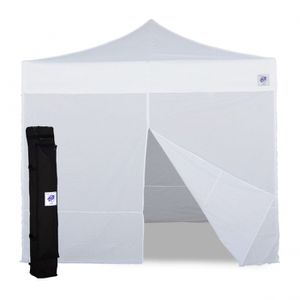 Tent 10x 10 Mobile Privacy Shelter (100sq) for Sale in Anaheim, CA