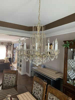 Chandeliers for Sale in Brentwood, TN