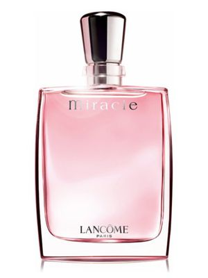 Lancome miracle perfume 3.4 ounces new full for Sale in Long Branch, NJ