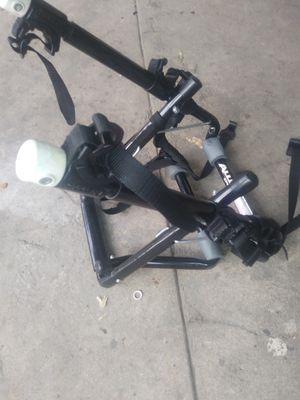Allez bike rack for Sale in Los Angeles, CA
