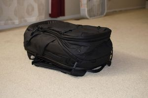 Peak Design Travel Backpack 45L for Sale in Buffalo Grove, IL