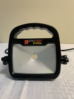 Light camera action for photo booth or photo light. Suitable for damp locations. for Sale in Everett, WA