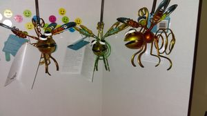 Critters With Clips for Sale in Alexandria, VA
