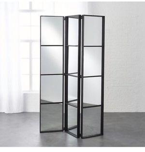 Mirror (3 panel standing floor) for Sale in Los Angeles, CA