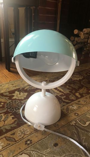 Desk lamp/bed side lamp for Sale in Dallas, TX