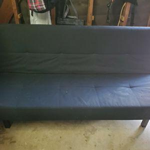 Futon Sofa Fabric for Sale in Orange, CA