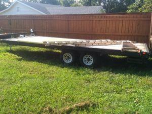 Trailer Bed for Sale in Nashville, TN