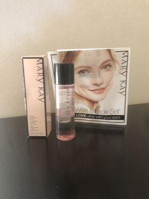 Makeup remover Desmaquillador for Sale in Oak Point, TX