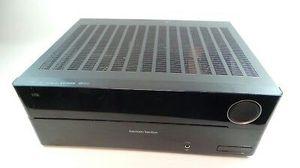 Harman Kardon AVR 1700 HDMI Receiver for Sale in Midlothian, VA