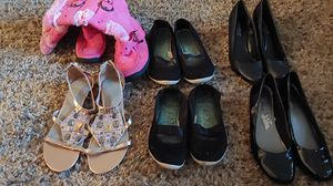 Women's shoes for Sale in Canton, GA