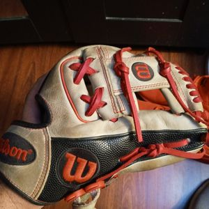 Wilson A2000 1788 for Sale in Chula Vista, CA