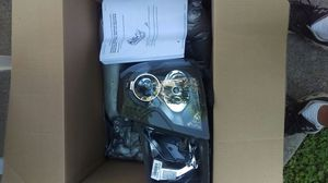 Brand new Head light unit for Sale in Columbus, OH