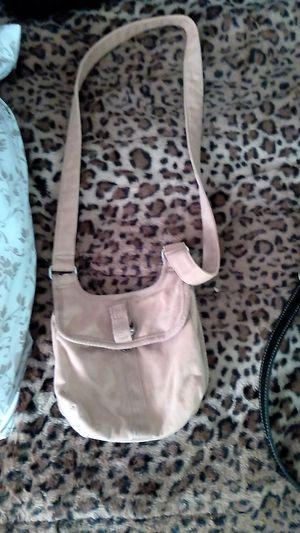 Fossil cross body purse for Sale in Lacon, IL