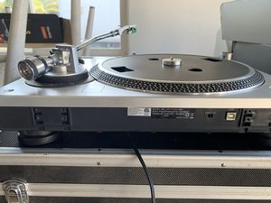 Record player for Sale in Los Angeles, CA