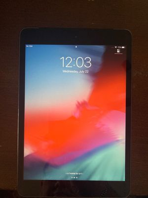 IPAD Mini2 for Sale in San Diego, CA