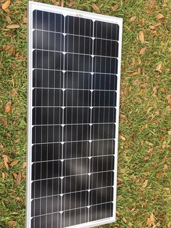 Solar panel for Sale in Immokalee,  FL