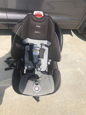 Britax Marathon car seat for Sale in Escondido, CA