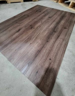 Luxury vinyl flooring!!! Only .65 cents a sq ft!! Liquidation close out! for Sale in Saginaw, TX