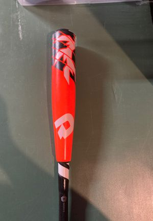 Demarini fusion -13, 15 ounce, 28 inch baseball bat for Sale in Hillsboro, OR