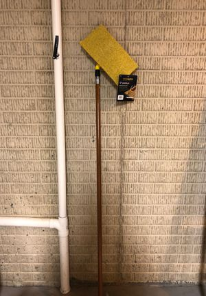 Handheld Wood Stainer with Replacement Pad for Sale in York, PA