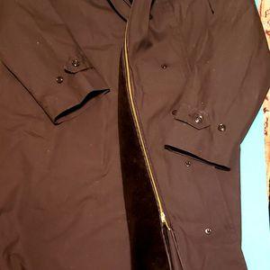 DSCP Raincoat for Sale in Jacksonville, FL