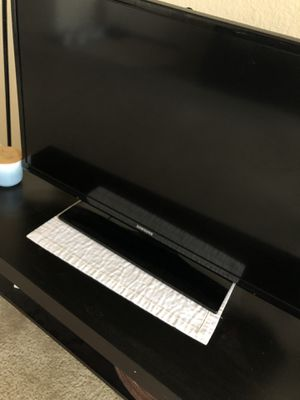 Samsung TV for Sale in Tempe, AZ