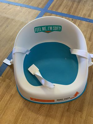 Baby and children booster seat for Sale in Antioch, CA