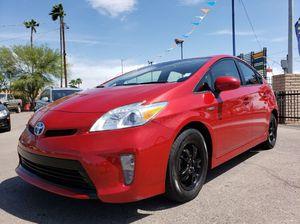 2015 Toyota Prius for Sale in Mesa, AZ