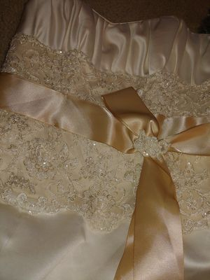 Maggie Sottero Wedding Dress for Sale in Portland, OR