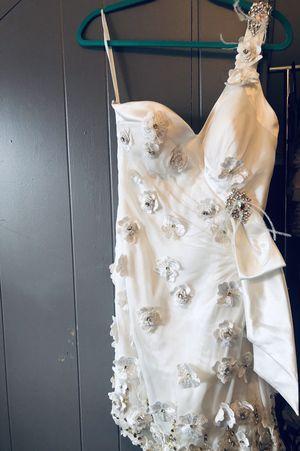 Terani short Dress for Sale in Chicago, IL