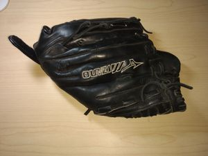 "MIZUNO MVP PRIME FASTPITCH SOFTBALL GLOVE 12.75"" GMVP1279P RIGHT HANDED THROWER for Sale in Dallas, TX"