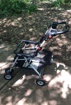 Snap in stroller for Sale in Smyrna, GA