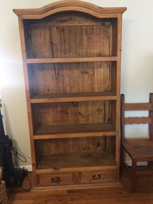 Shelf for Sale in Oroville, CA