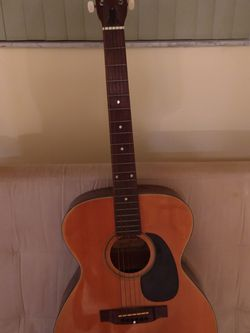 Durango guitar for Sale in Pompano Beach,  FL