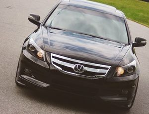 2008 Honda Accord for Sale in Washington, DC