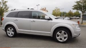 Dodge Journey for Sale in Concord, CA