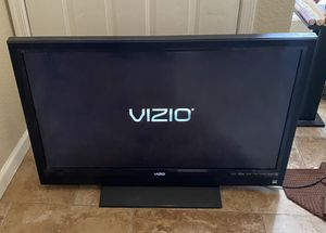 40 inch TV for Sale in Mesa, AZ