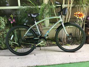 "Brand New Beach Cruiser Bike Size 26"" for Sale in Bellflower, CA"