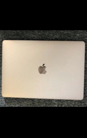 MacBook Air 2019 pro for Sale in Tennerton, WV